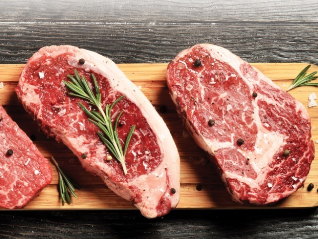 How to Store Meat Safely - Brick City Bar and Grill - We Serve Passion