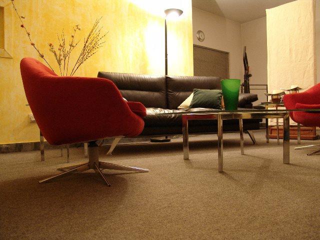 Furniture brick Room Furniture Find Stunning Contemporary Furniture Furniture Albert Lea Mn Find Stunning Contemporary Furniture Brick City Bar And Grill We